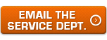 email service button